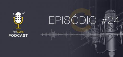 Podcast_ep24